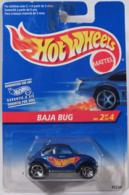 Baja bug     model cars 561f27c7 e0f7 4511 8a4c 0e5907e46644 medium