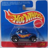 Baja bug     model cars ad5513f0 85fc 4649 8b87 907d74908a7d medium