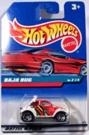 Baja bug     model cars 18cfec14 98c8 4de9 9156 73857e308344 medium
