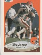 Mike johnson sports cards %2528individual%2529 c5bb7f09 8260 47e1 9626 8ea75db7de05 medium