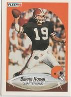 Bernie kosar sports cards %2528individual%2529 bc889ff5 0a81 4f62 b883 d110ff37c5b9 medium