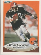 Reggie langhorne sports cards %2528individual%2529 97a1ba65 2387 462e bbb2 19a1b7b6fe01 medium