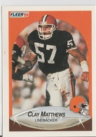 Clay matthews sports cards %2528individual%2529 75983838 4124 4156 8260 3fa4b1c7f565 medium