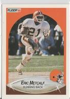 Eric metcalf sports cards %2528individual%2529 408fdb19 05cc 4f1c 8b9d 8a837c7d2968 medium