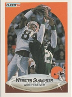 Webster slaughter sports cards %2528individual%2529 c28b7ce6 ab50 43cc 8253 c4583002d400 medium