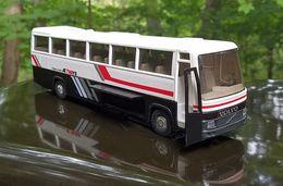 Volvo bus model cars ee2676be c3e9 48f3 b9fc d8e2b865c35f medium