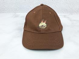Monster Hunter Stories: Ride On Baseball Hat    Hats