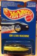 Gm lean machine     model cars ea7c270a 178b 4df4 a510 2de1be63364c medium