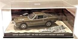 Aston martin dbs   on her majesty%2527s secret service model cars 6eabbf35 6c41 4a4d 87ad 172d38620f34 medium