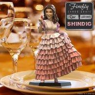 Shindig kaylee %2528mini masters%2529 vinyl art toys abf937b7 3509 489b aa91 f23491e83c7b medium