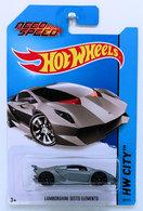 Lamborghini sesto elemento model cars 9da43d7b 21be 4f48 93ca e2308d0af808 medium