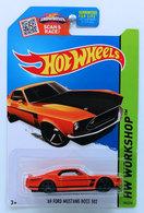 %252769 ford mustang boss 302 model cars a49000fd 377a 4930 bbb9 182ce8dd1d51 medium