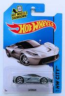 Laferrari model cars 974d66db ffc1 488a ba39 efad5360f6b3 medium