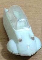 Messerschmitt Kabinenroller | Model Cars | photo: Robin Rushton