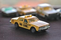Majorette serie 200 chevrolet impala model cars f31316d3 fbab 4d3d 932e 61ae99fa904c medium
