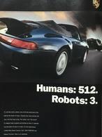 Humans: 512. Robots: 3. | Print Ads