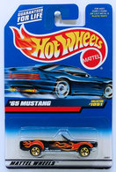 %252765 mustang model cars 7fdbb0ad 1978 4f74 93ca 9938681129eb medium