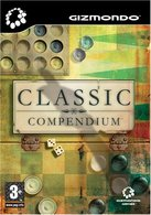 Classic compendium video games 9ee3ed6e 19a2 4bcc b5dd d25fb3309bf4 medium