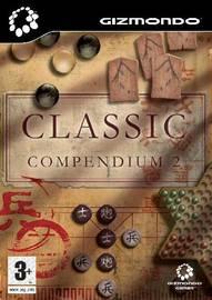 Classic Compendium 2 | Video Games