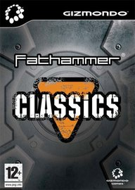 Fathammer Classics Pack | Video Games