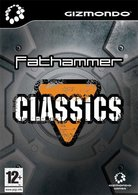 Fathammer classics pack video games ef67c409 0498 470f a1ff c3bba5d90240 medium