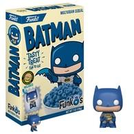 Batman FunkO's | Whatever Else