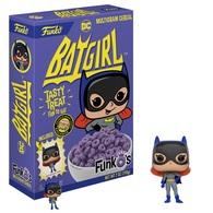 Batgirl FunkO's | Whatever Else