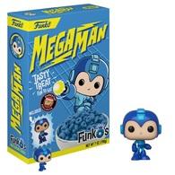 Mega Man FunkO's | Whatever Else