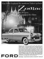 Von ford england f%25c3%25bcr moderne fahrer gebaut%253a zodiac print ads 932d7ddb 5b47 44c8 953c b057139e611b medium