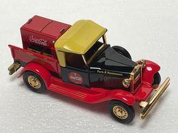 1930 Ford Model A | Model Trucks