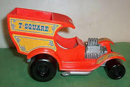 T square model cars 196f6fb9 0812 4109 b5c0 be980828c698 medium