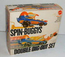 Double dig out model vehicle sets a70a1fd0 2755 4bcf 98ab ad629ff653df medium