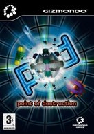 Point of destruction video games c7dd1b4b 7c69 4970 b684 a6e04eba7af3 medium