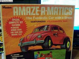 Customized volkswagen bug model cars f2ce2be9 c5d2 4cb5 8d6a 6b7ac3ffcd05 medium