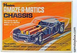 Amaze a matics chassis model cars d5e66530 2718 4308 93fa 66e0d3946ba7 medium