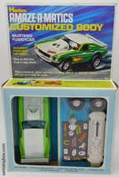 Mustang funny car model cars 1074825c d453 4b56 9e58 92a0e78d94c6 medium