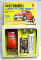 Customized volkswagen beetle model cars 9dde4367 328e 496d 99dc b0afc80efbb1 medium