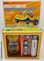 Customized dune buggy model cars afb634e6 6cae 423f 8faa 2d1aad3359fe medium
