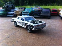 Majorette serie 200 chevrolet impala model cars 01725af6 a84c 4540 8e6d 91987c71a866 medium