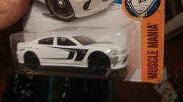 %252715 dodge charger srt model cars cb60f468 7e24 41d7 b091 9684aab24429 medium