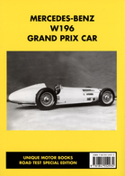 Mercedes benz w196 grand prix car books 5060edf4 f9c1 4ace 9b0b 39433c52f893 medium