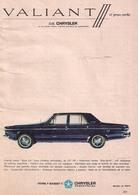 Valiant iii el gran coche print ads 4eb46c82 561b 4d49 83ea 4db4536d1255 medium