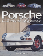 Porsche carrera dynasty books 160d812a 0fc4 4db9 8c79 09196f44d75d medium