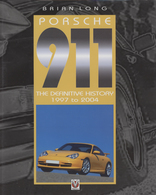Porsche 911%252c the definitive history%252c 1997 to 2004 books 5396cf1d 78f0 4dba b61a f691dedf9515 medium
