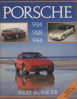 Porsche 924%252c 928%252c 944 books 134ec76f b087 4652 ab46 e017c7606a85 medium