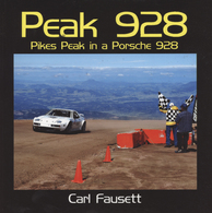 Peak 928 books 1eaa3f9a e82f 4730 a622 f06938cf5f75 medium