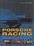 Porsche racing books 560e78a5 8ece 417b a620 fb91109a63d1 medium