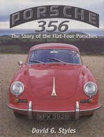 Porsche 356%252c the story of the flat four porsches books bf3955ba e0b0 4841 8a71 df057580307b medium