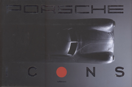 Porsche icons books 5cf09946 d660 4449 98ec a3ad609367c6 medium