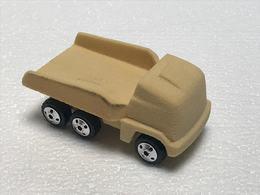 Dump Truck | Model Trucks